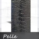 Дизайн Pelle
