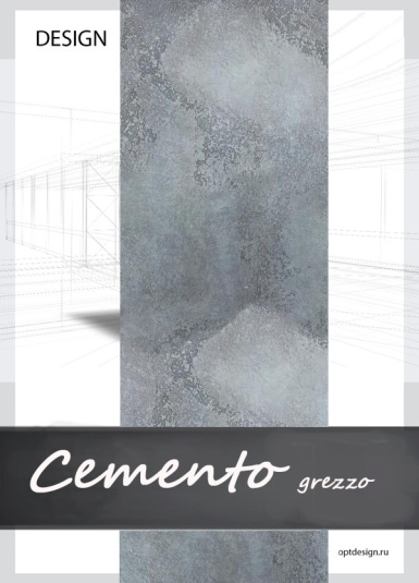 LOFT beton