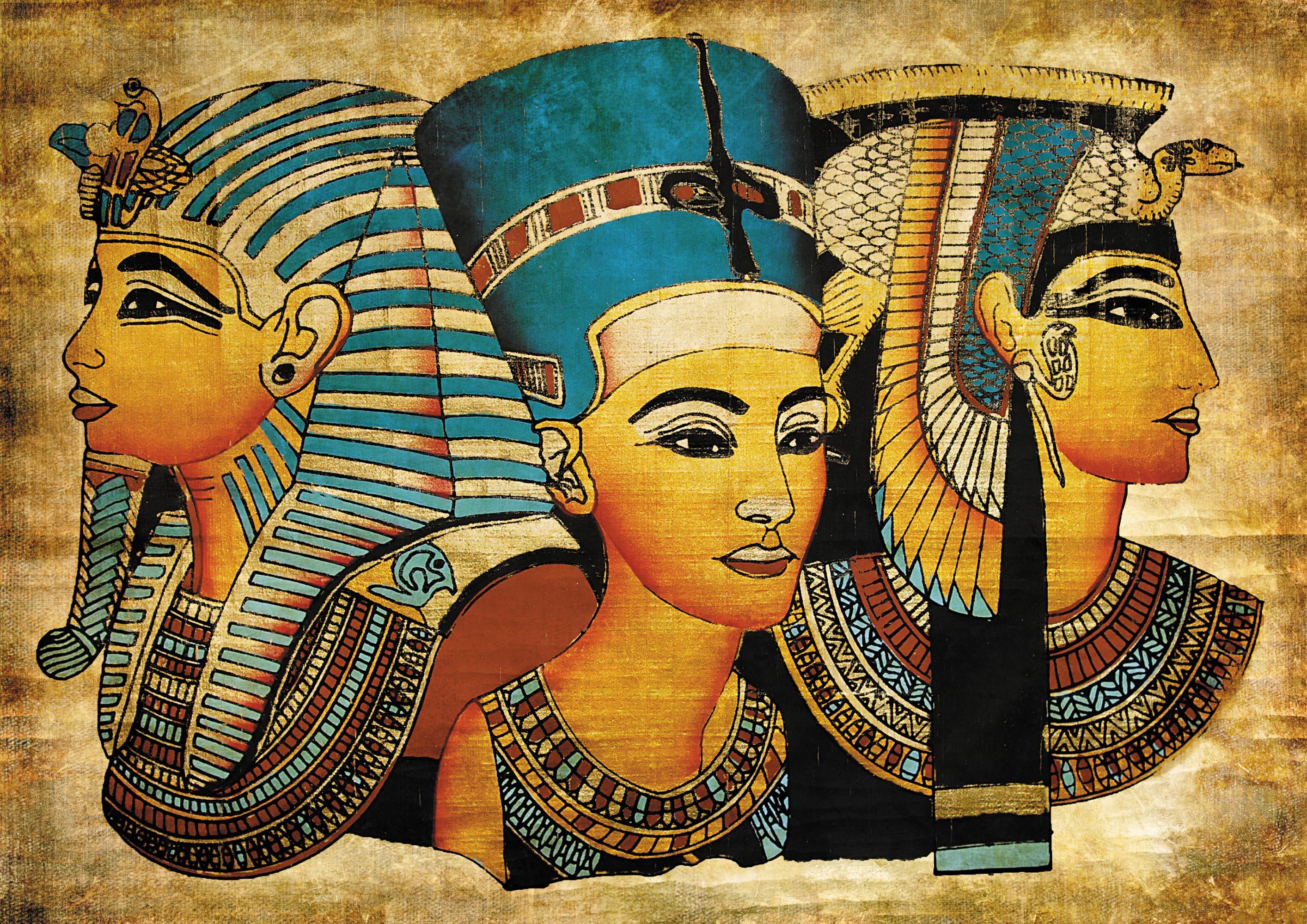 Сексуальная жизнь египет 13 фотография