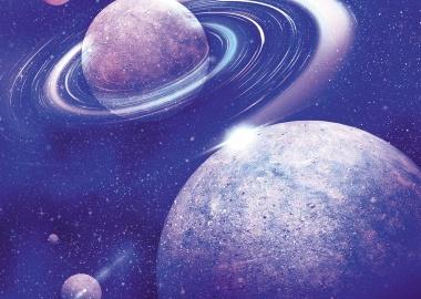 katalog_kosmos