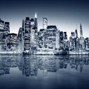 city_002