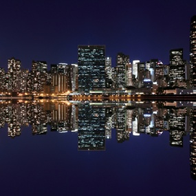 city_009