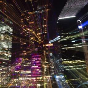 city_022