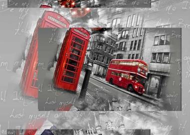 london_004