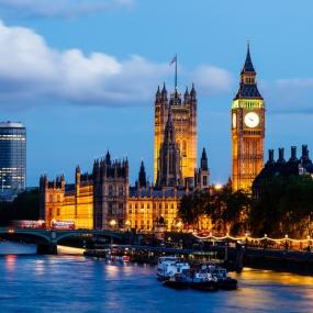 London_008
