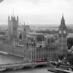 london_010