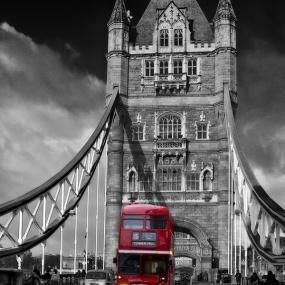 london_016