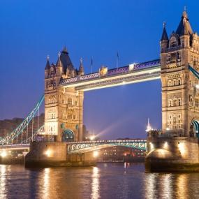 london_017