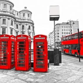 london_018