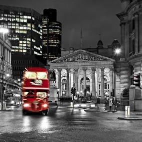 london_020