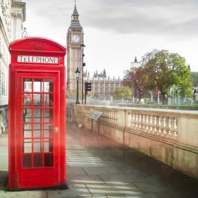 london_028