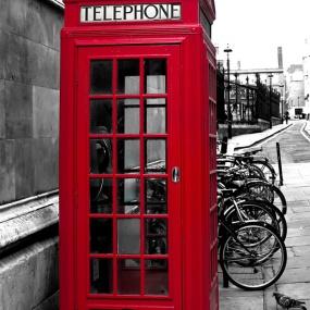 london_029