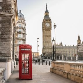 london_033