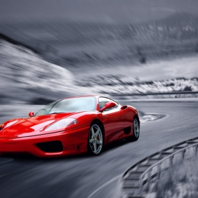 cars_005