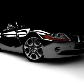 cars_006