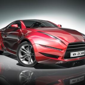 cars_007