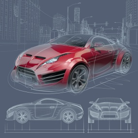 cars_012