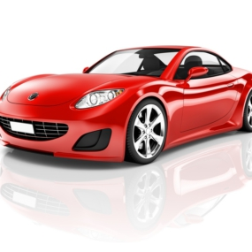 cars_016