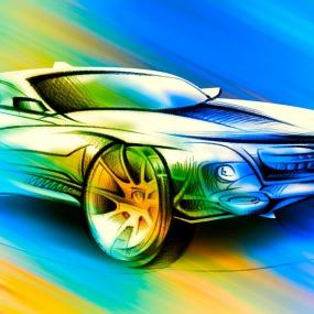 cars_017