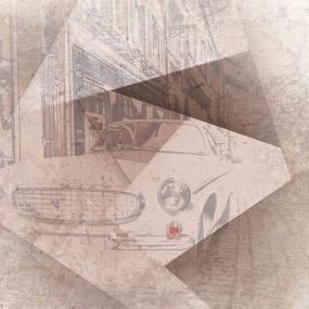 freska_loft_026