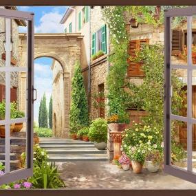 freska_okno_003