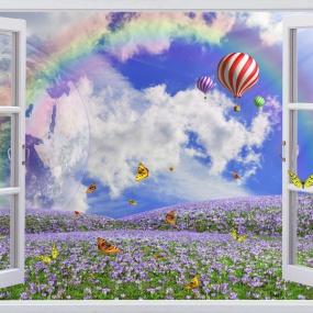 freska_okno_012